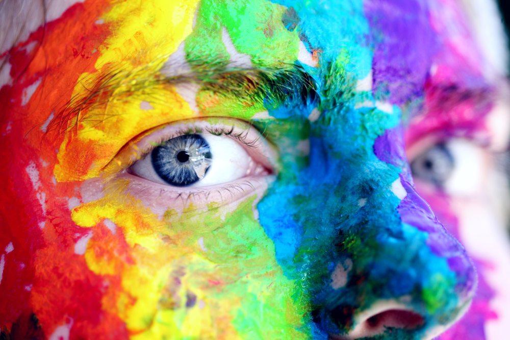 art-artistic-blue-eyes-1209843