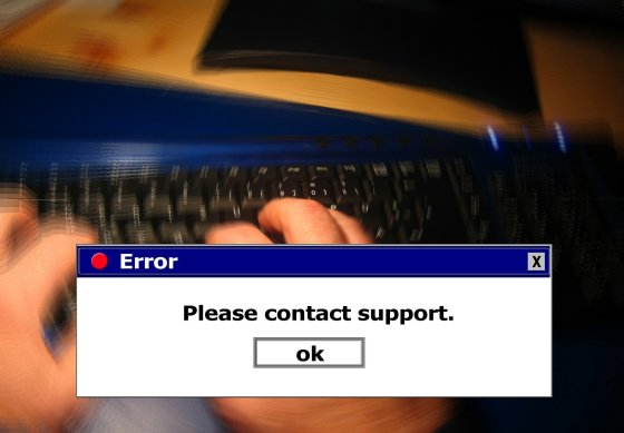 error-102074_1920